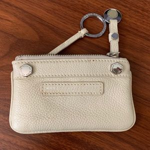 Marc by Marc Jacobs card/key wallet